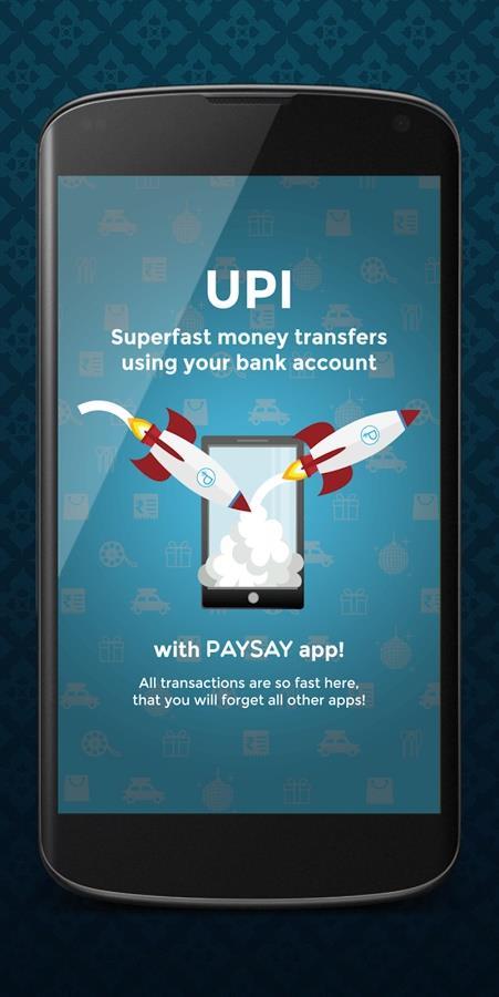 UPI_Paysay_1.jpg