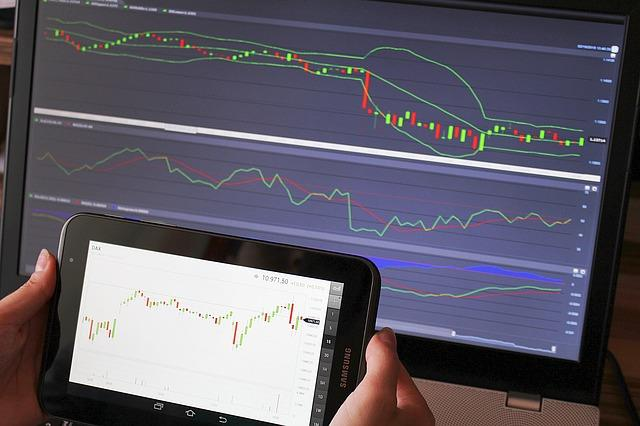 Options trading do's and don'ts