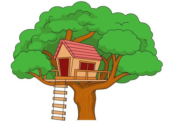 Tech_Tree House.jpg