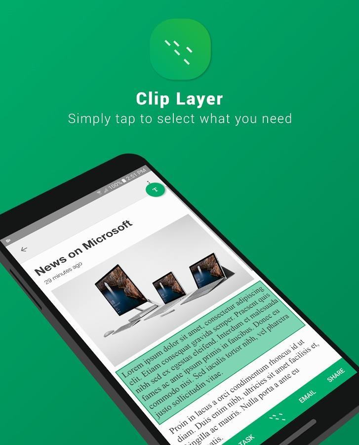 Clip Layer_1