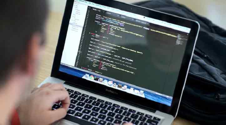 choosing the right vpn provider