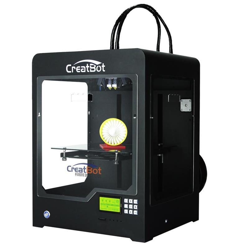 CreatBot-3D Printer