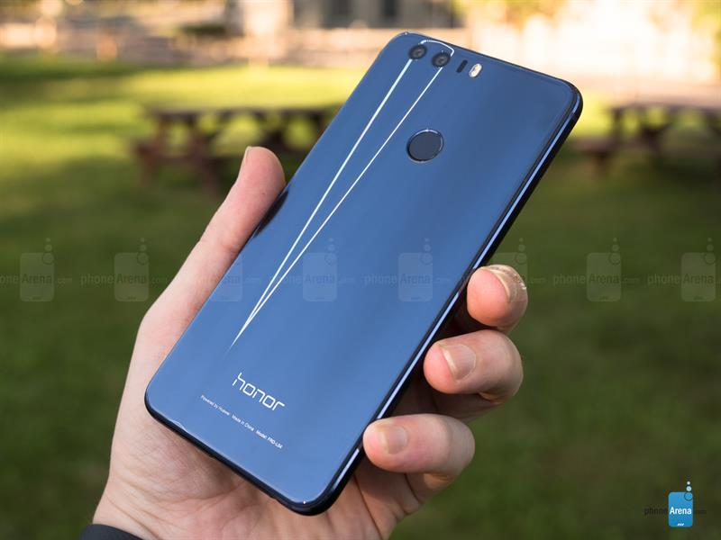 Honor-8-Review-002