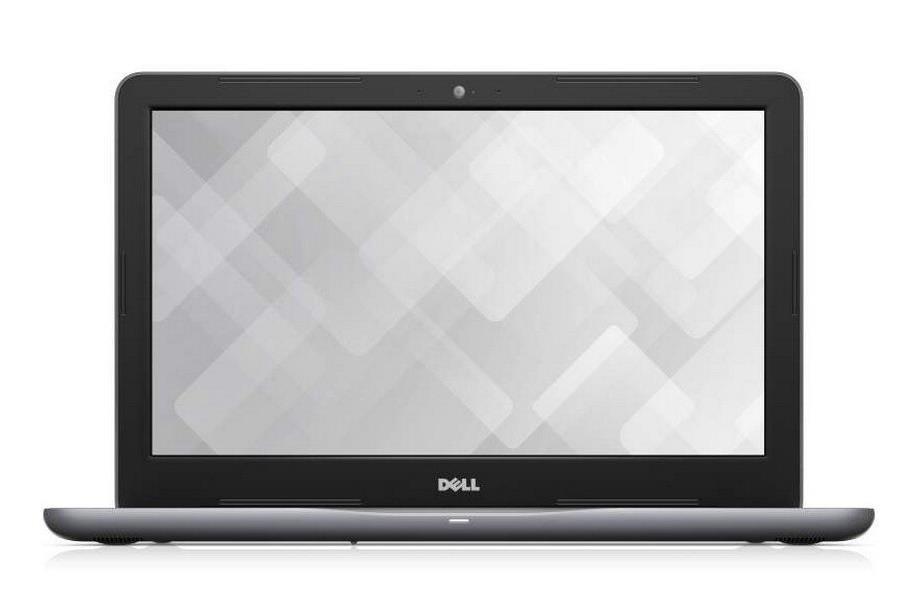 Dell-Inspiron-15-5567