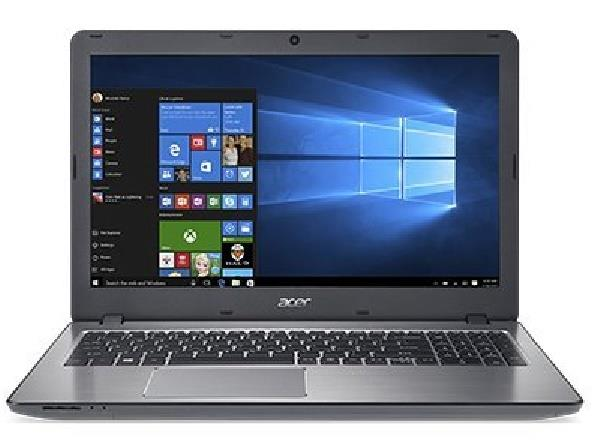 Acer Aspire F5-573G Core I5 7th Gen 7200u .jpg