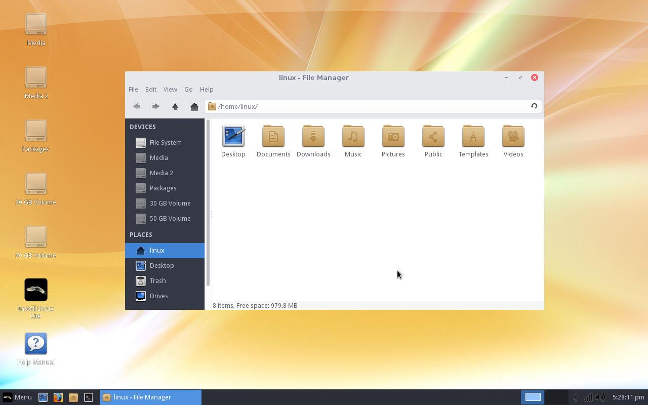 Top 5 Linux distributions you must try in 2017