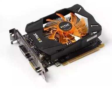Zotac-Nvidia-GTX-750