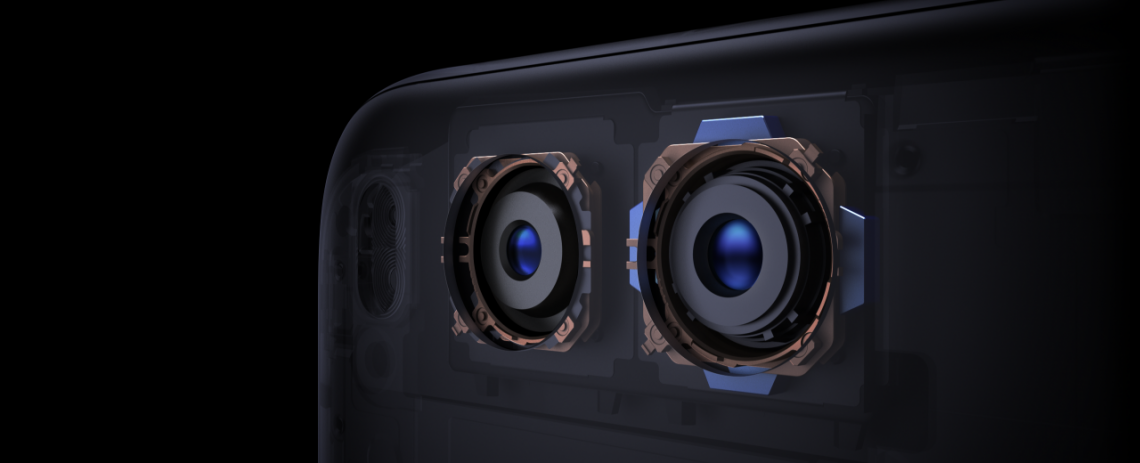 Xiaomi Mi6 Image