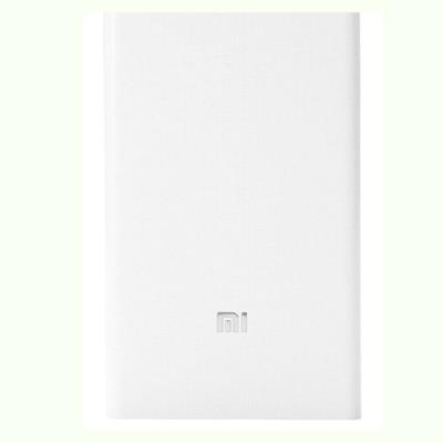 Mi Power Bank- Guide to buy a Power Bank