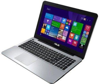 Top 5 Laptops under Rs. 30,000