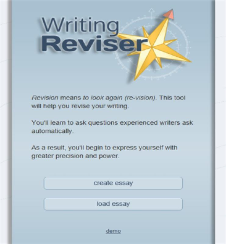 Writing Reviser_2