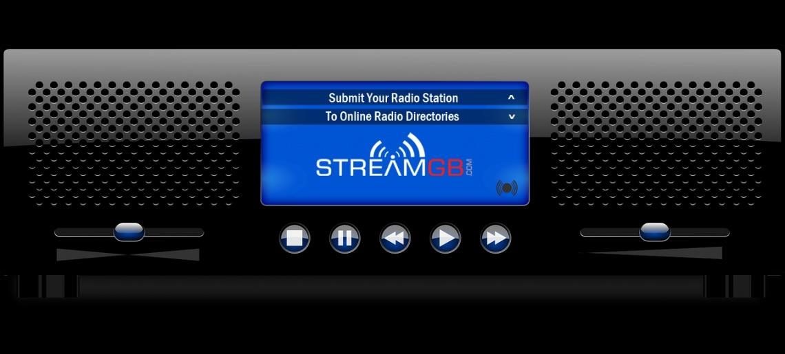Internet Radio_1