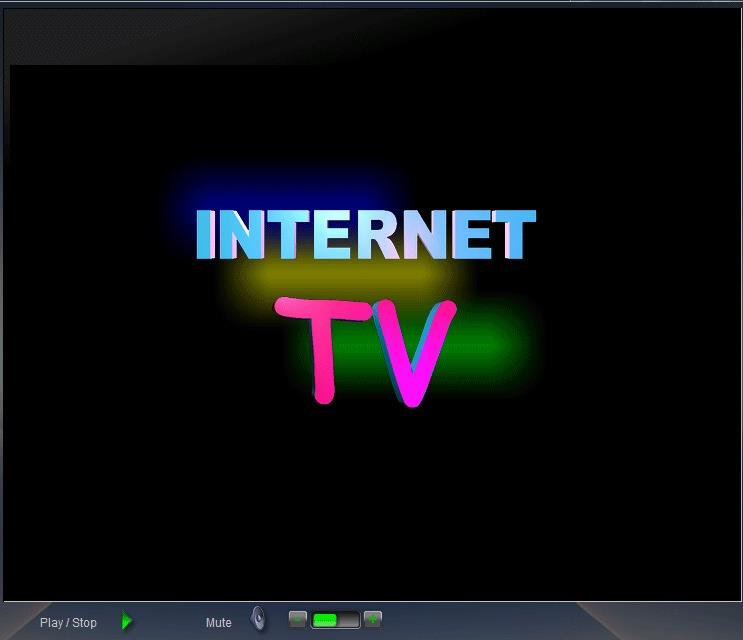 Internet TV_1