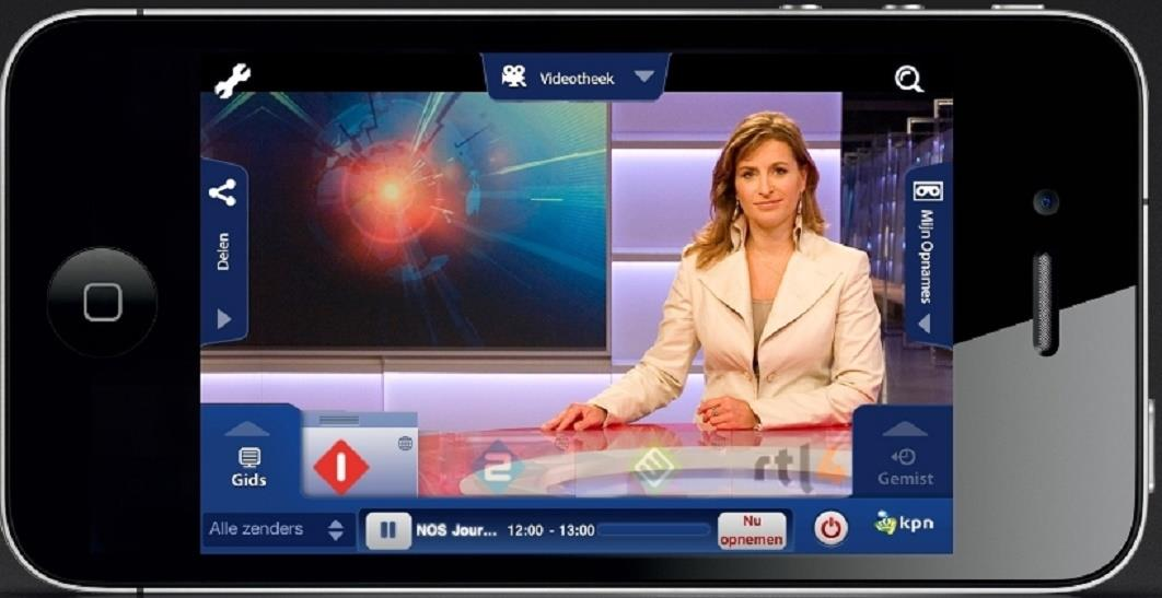 Internet TV_2
