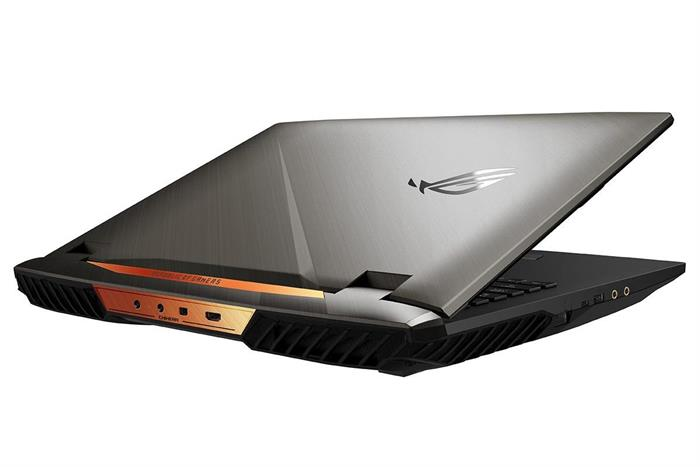 17187 4 asus rogg fandeluxe Choice Image