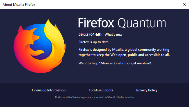 Firefox-Quantum-About-Screen