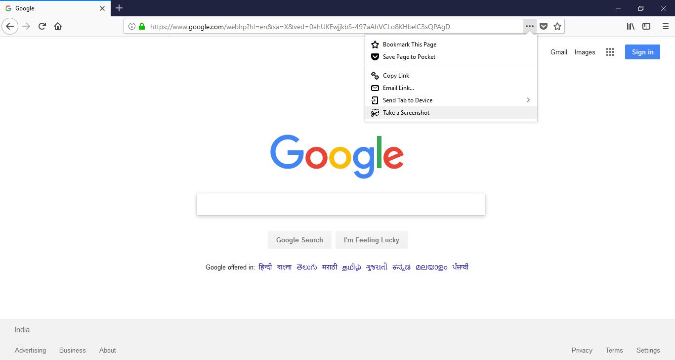 Take-Screenshot-Firefox-Quantum
