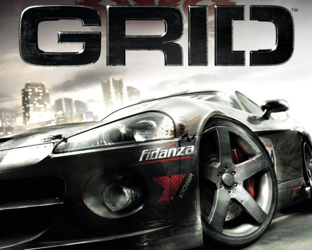 Top 10 Games for Windows 7