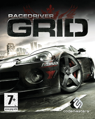 the best car racing games free