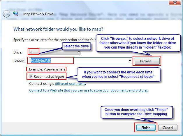 How to map network drive Map A Shared Drive on map drive windows 8, map google drive, map network drive, map local drive, map home drive, map cloud drive, map a drive in xp,
