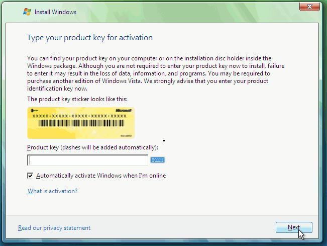 Windows xp sp3 - установка xp без серийного номера - winline ru.