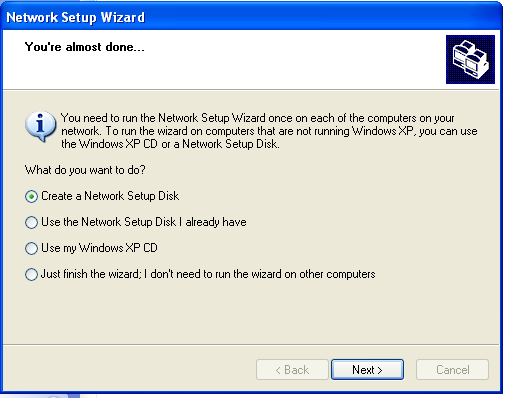 how to start windows firewall manually