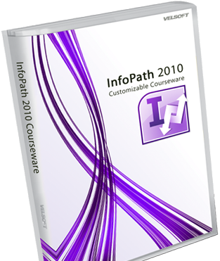 Infopath 2010