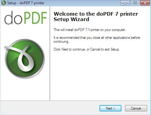wordpad to pdf converter download