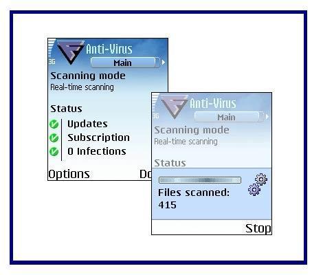 Описание: wm passwords - безопасное приложение для windows mobile