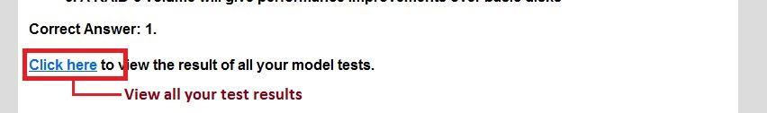 Save test