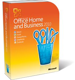 world office free download