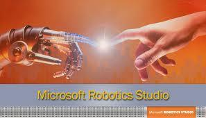 Will Windows 8 support Microsoft Robotics Developer Studio Components?