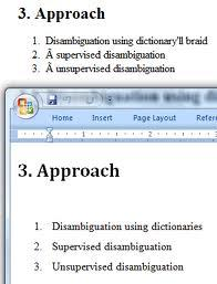Google Document vs Microsoft Office 365 and why Microsoft Office 365 is called Google Doc killer ?