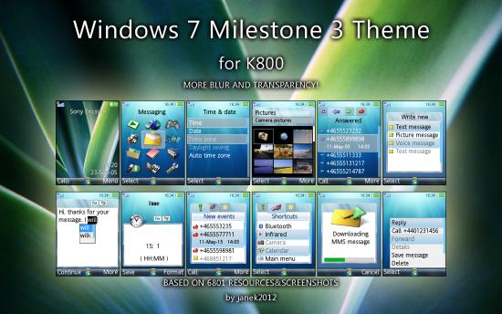 Windows vista release date in Brisbane