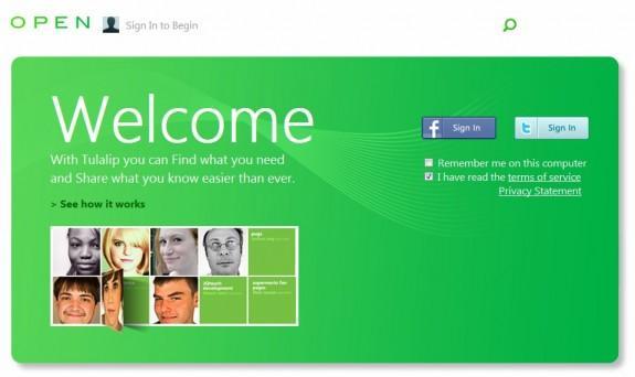 Tulalip - socl.com original website screenshot