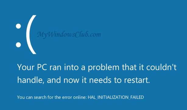 how to fix vshare installation failed