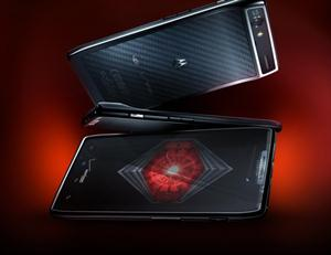 Motorola Droid Razr specifications features and price