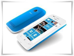 Nokia Lumia 710 windows phone specs, features and price