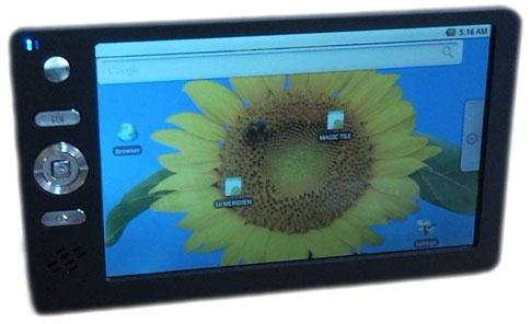 Aakash Tablet PC Ubi Slate to buy Online Book now on datawind official website