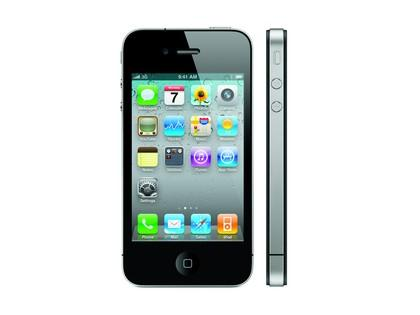 How to unlock AT&T Apple iPhone 4S in USA without Jailbreak?