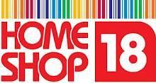 Home Shope 18