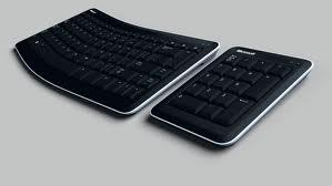 Aakash tablet and Aakash Ubislate 7+ tablet specifications may use Microsoft Bluetooth keyboard