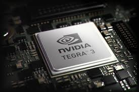 NVIDIA Tegra 3 in Asus Transformer Prime