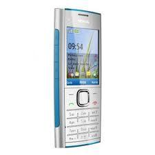 Nokia X2 Full Specifications and Price