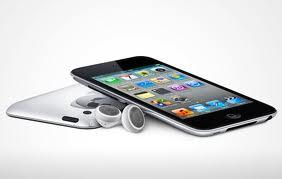 Apple iPhone 5 features and release date rumors are floating in UK
