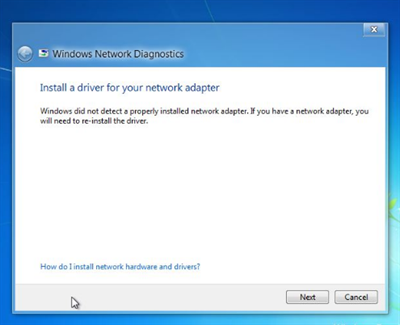 How to resolve Windows 8 wireless network connectivity problems?