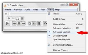 How to remove copy protection of a DVD or VCD - 100% working tricks!