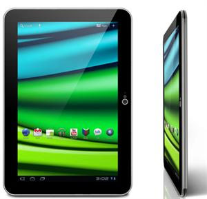 Toshiba Excite 10 LE features and specifications