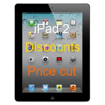 Tablet iPad Accessories, best Buy