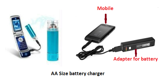 Mobile Battery Charger Without Mobile Battery Charger For Mobile